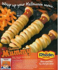 [halloween+hot+dogs.jpg]