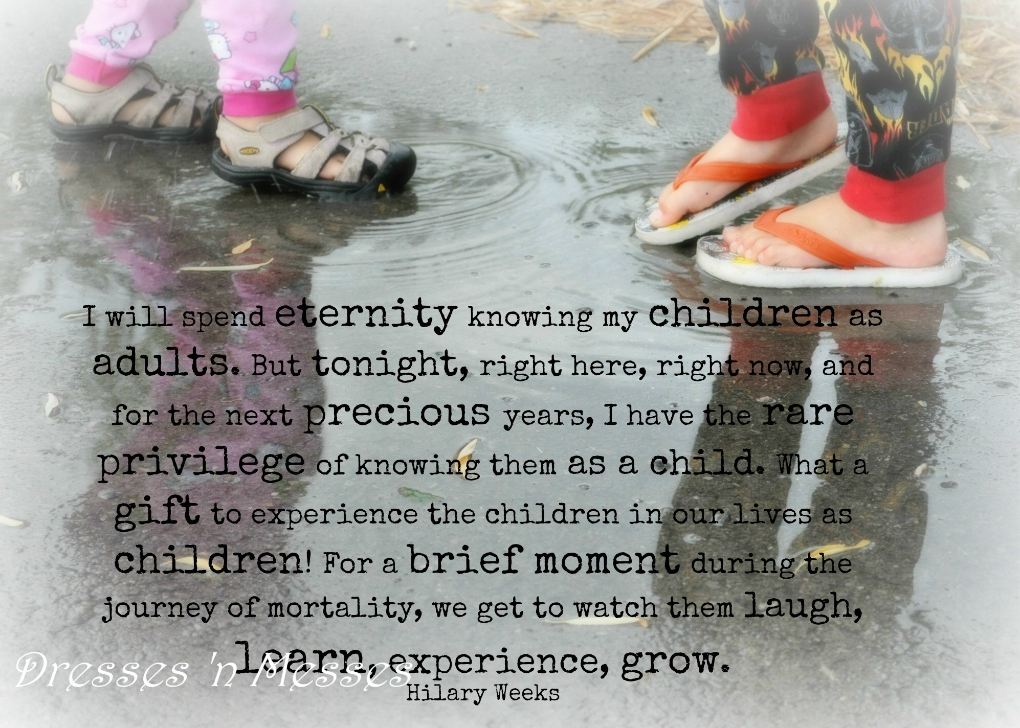 About Kids Growing Up and Leaving Home Quotes About Kids Growing Up ...